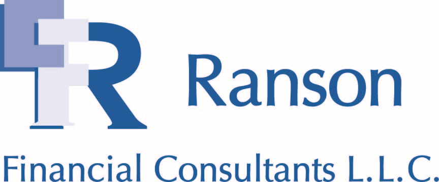 Ranson Financial Consultants